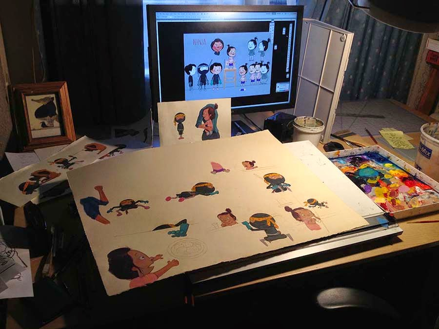 Ninja_Painting.jpg