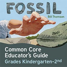 http://g-ec2.images-amazon.com/images/G/01/kindle/merch/ACP/fossil_student_guide._V354257822_.pdf