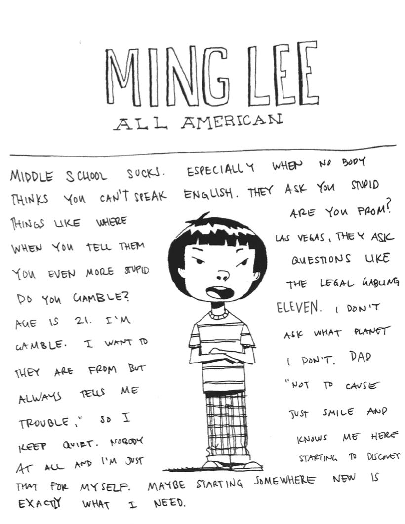 Ming_Lee.png
