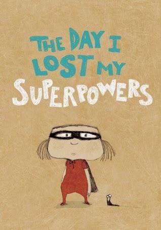 lostsuperpowers.jpg