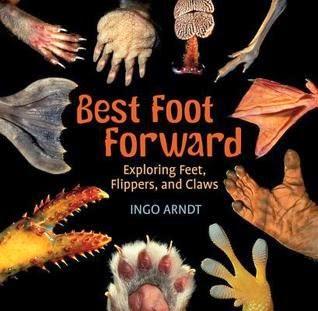 bestfootforward.jpg
