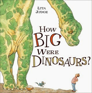 bigdinosaurs.jpg