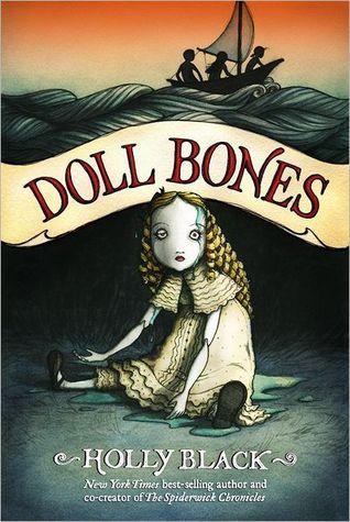 Favorite Middle Grade Novels Of 2013 Kid Lit Frenzy