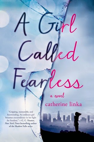 A+Girl+Called+Fearless+Cover.jpg