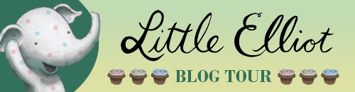 LittleElliot-blogtour-banner[3].jpg
