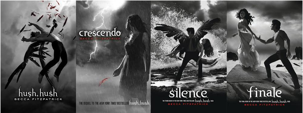 Hush Hush Quartet Covers.jpg