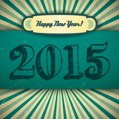 Reading Goals For Carolyn Kid Lit Frenzy - Lit design 2015