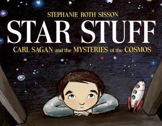 starstuff.jpg