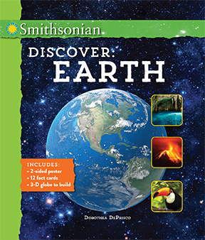 smithsonianearth.jpg