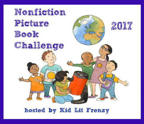Artwork by Sarah S Brannen @2017