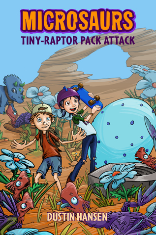 book2microsaurs.jpg