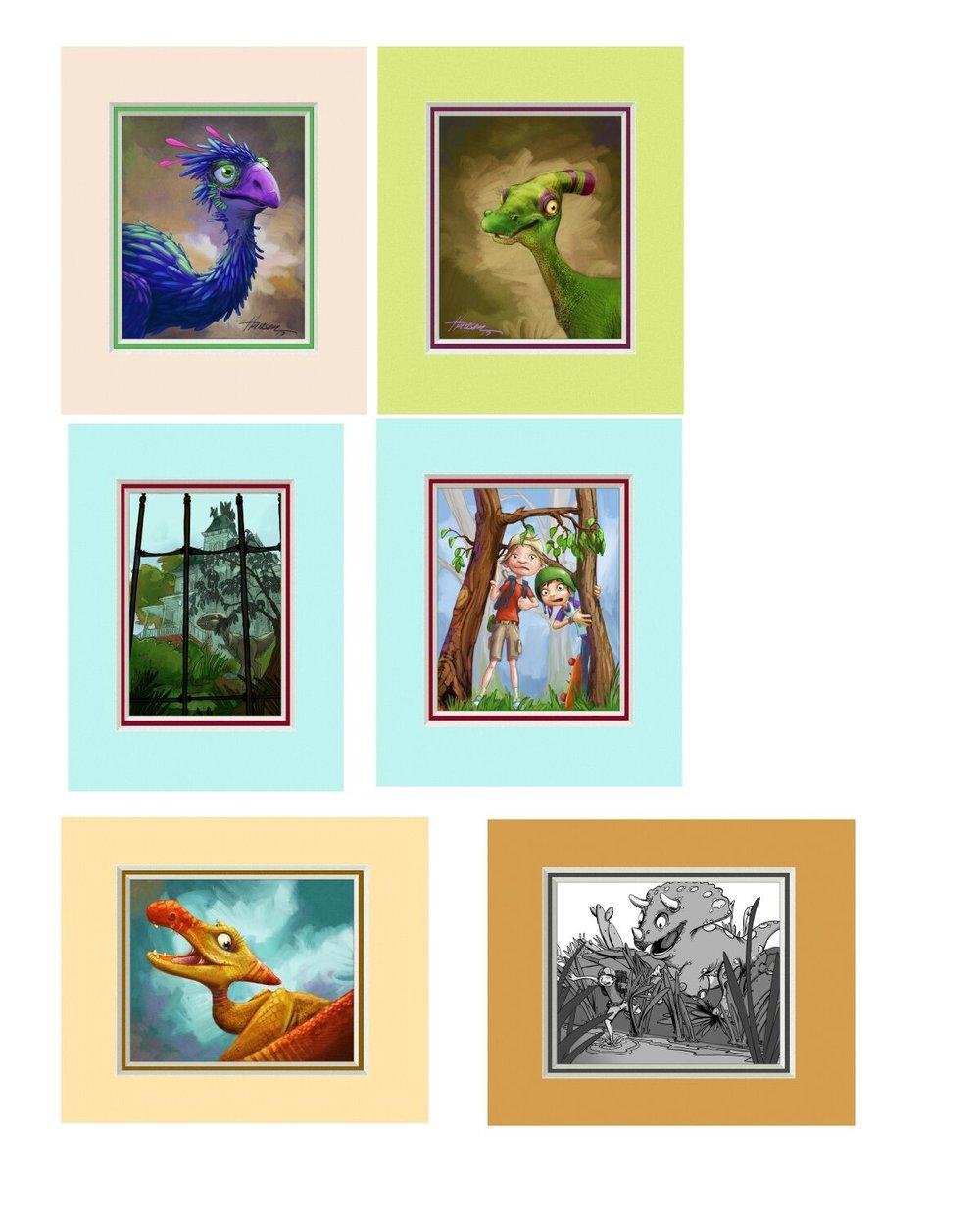 Microsaurs portrait page 1.jpg