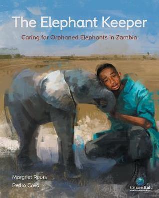 elephantkeeper.jpg