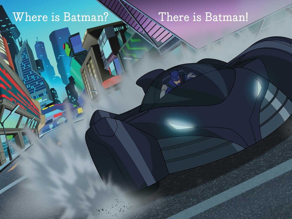 batmanpage2.jpg