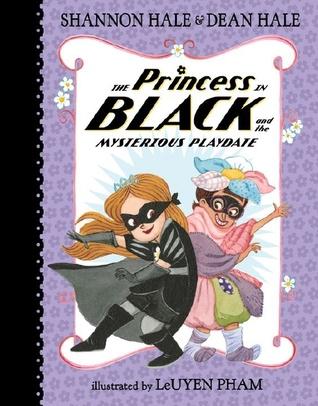 princessblackplaydate.jpg
