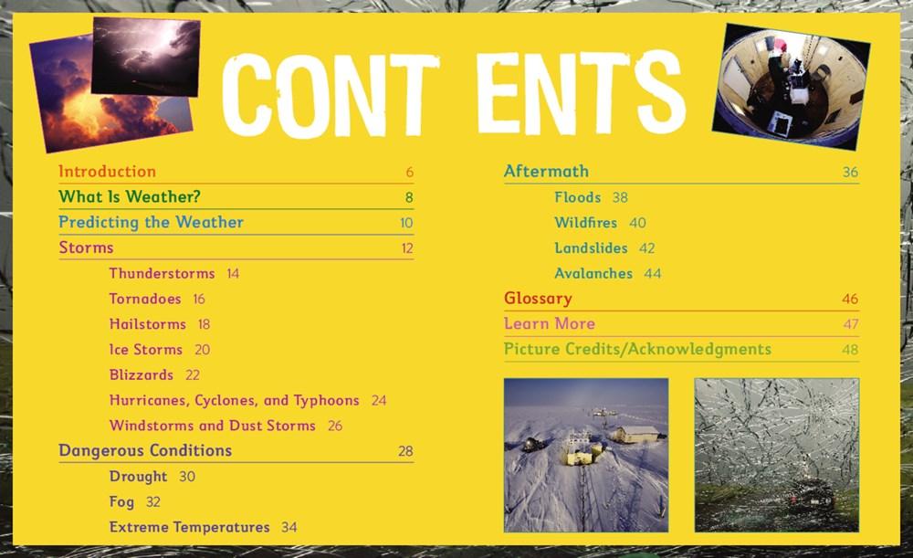 contents.jpeg