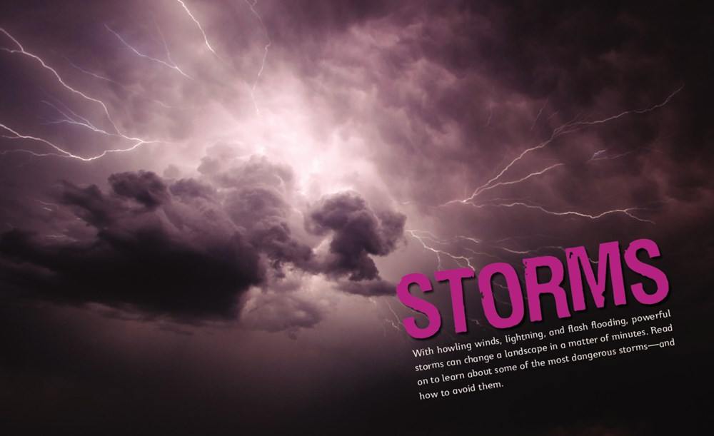 storms.jpeg
