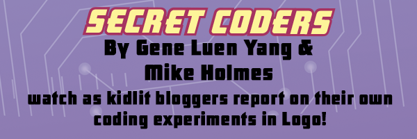 secret-coders-blog-tour.png