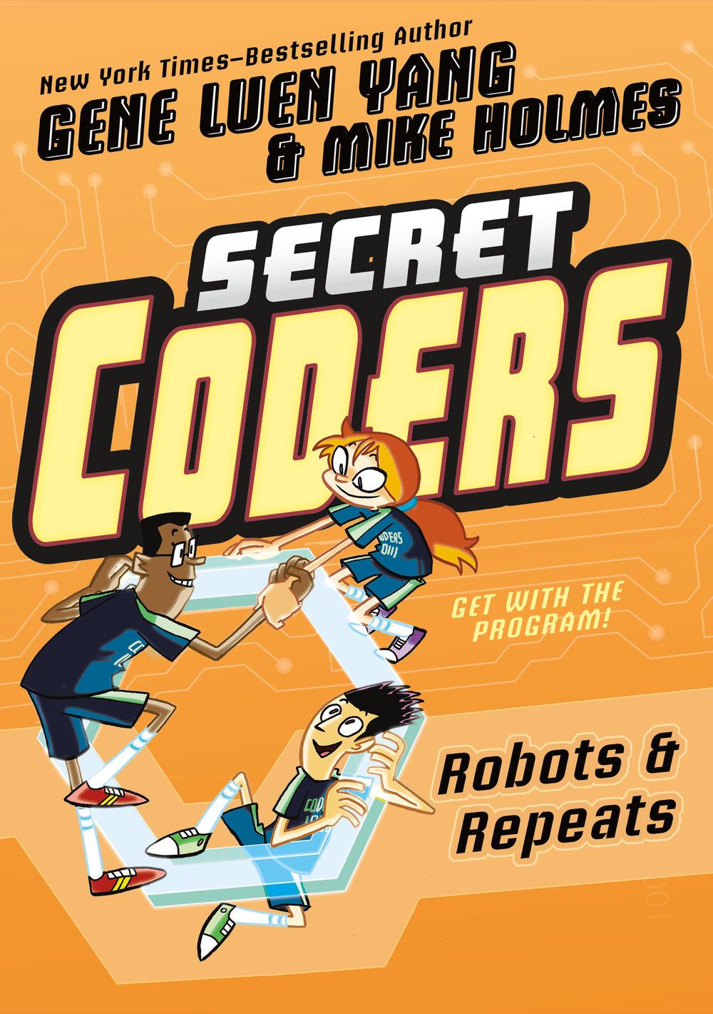 Robots&Repeats_RGB.jpg