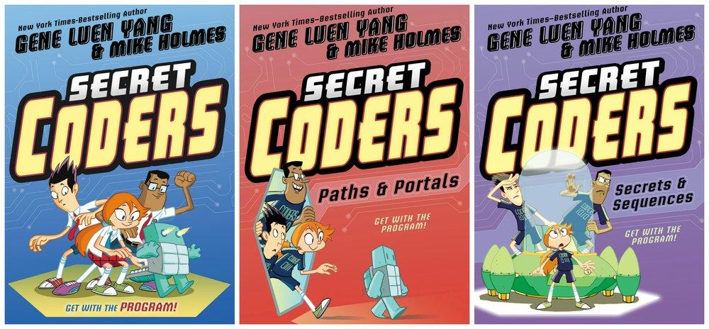 secretcoders.jpg