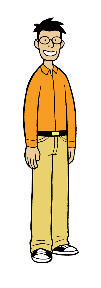 Gene.Yang Self Portrait2_Current.png