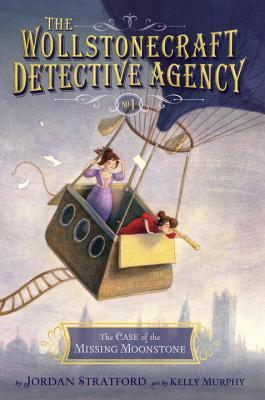 Wollstonecraft Detective Agency small cover.jpg
