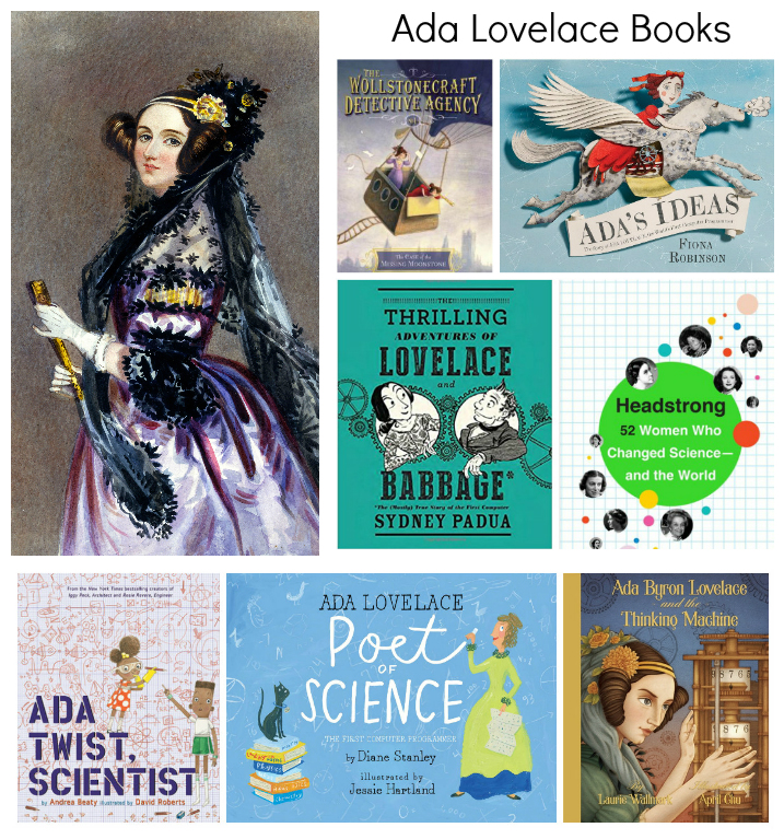 Ada Lovelace Book collage.jpg