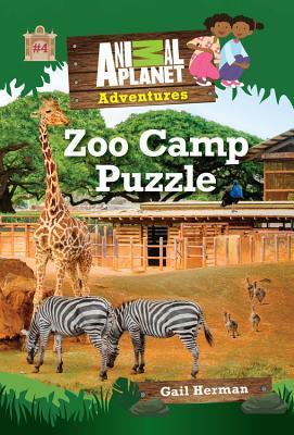 zoocamp.jpg