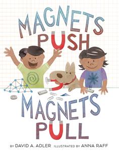 magnetspush.jpg