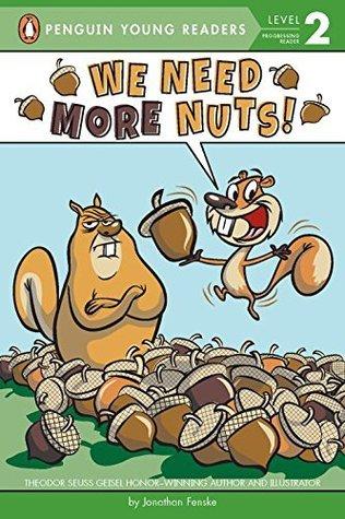 more nuts.jpg