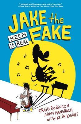 jake the fake.jpg