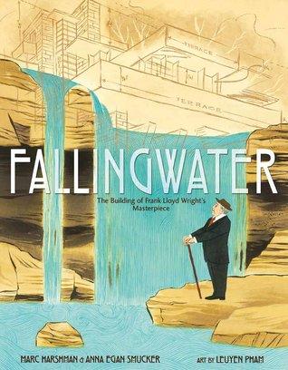 fallingwater.jpg