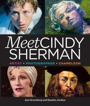 meetcindysherman.jpg