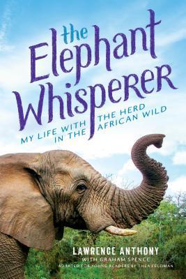 elephantwhisperer.jpg