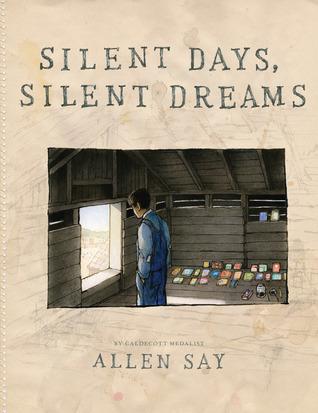 silentdays.jpg