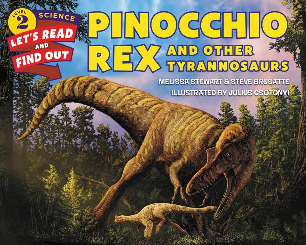 pinocchiorex.jpeg