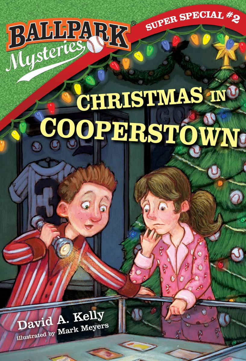 Christmas in Cooperstown cover.jpg