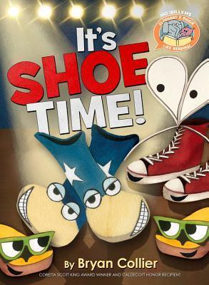 shoetime.jpg