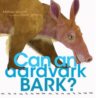 aardvarkbark.jpg