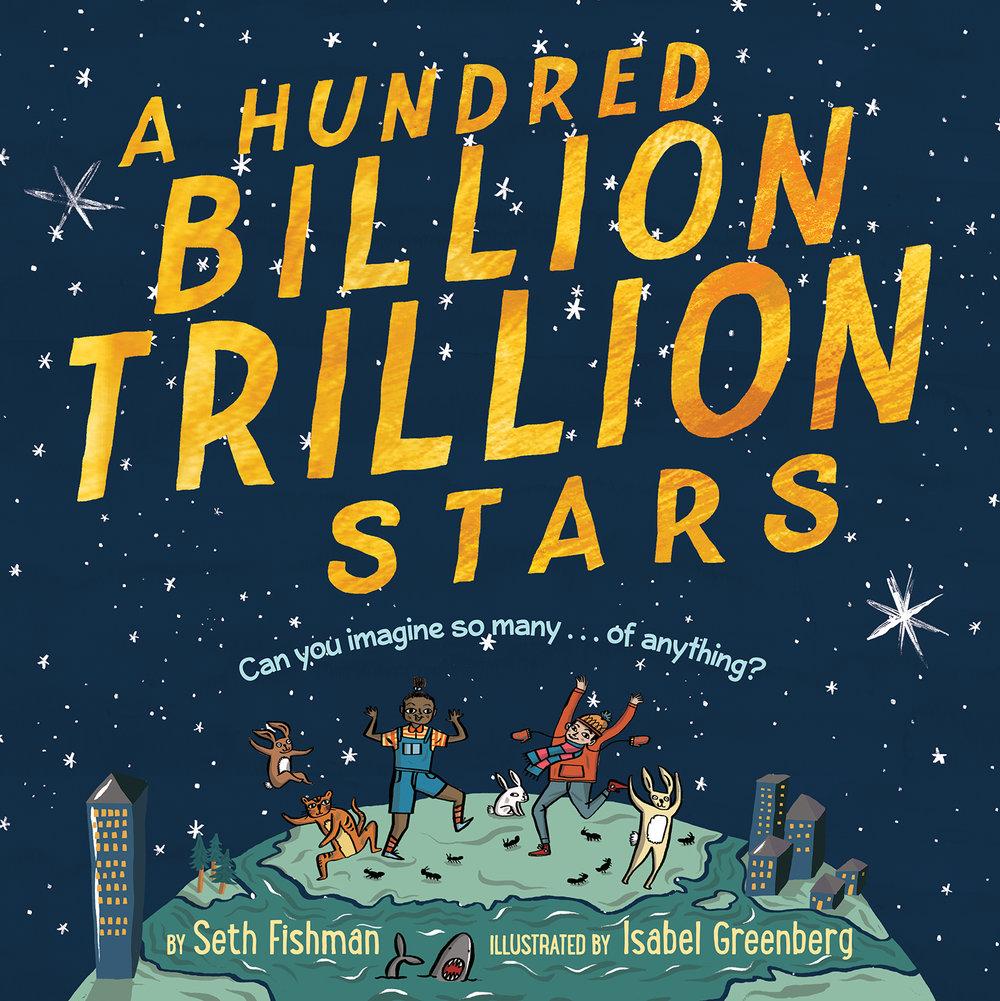 HundredBillionStars hc c.jpg