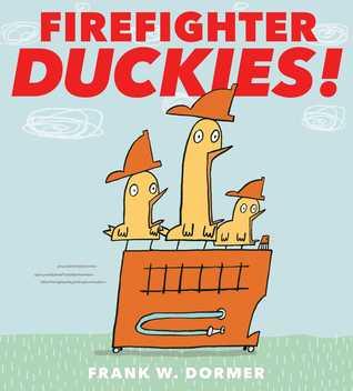 firefighterduckies.jpg