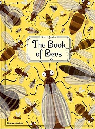bookbees.jpg