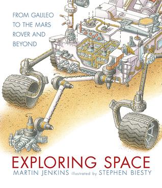exploringspace.jpg