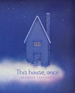 thishouse.jpg