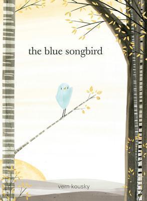 bluesongbird.jpg