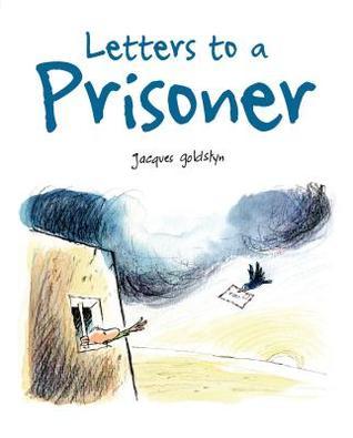 ltrsprisoner.jpg
