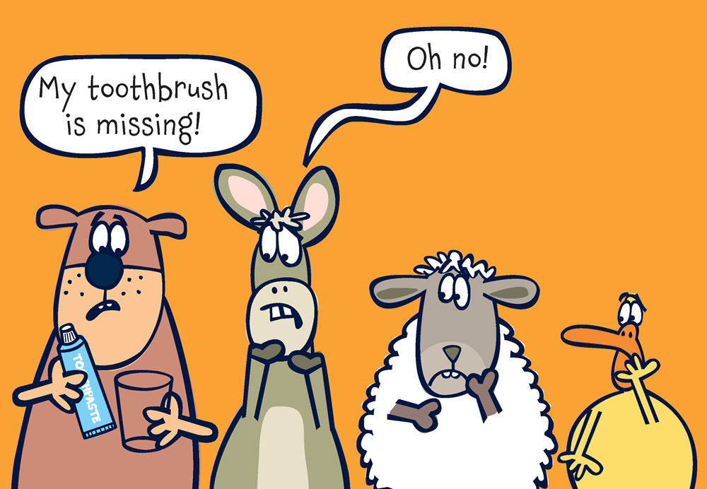 toothbrushmissing1.png