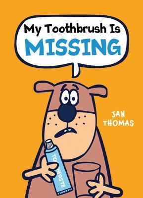toothbrushmissing.jpg