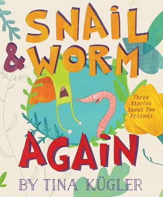 snailworm.jpg