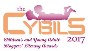 Cybils-Logo-2017-Web-Sm.png